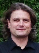 Dirk Schaffranski
